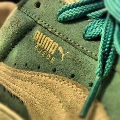 e1ca0c77103d site full of Puma shoes for 50% off