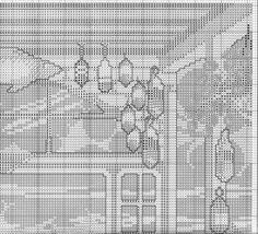 porche-3.jpg (846×768)
