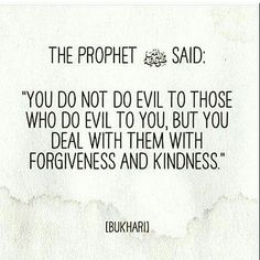 Muhammad- regarded as the prophet, military leader, and political leader sent by God to mankind to restore Islam Prophet Muhammad Quotes, Imam Ali Quotes, Hadith Quotes, Allah Quotes, Muslim Quotes, Religious Quotes, Islam Peace Quotes, Islamic Quotes Forgiveness, Muslim Sayings
