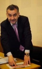 ..!: Β.ΝΟΥΛΕΖΑΣ,Attorney at law, Δικηγόρος.Ανθρωπίνων Δ...