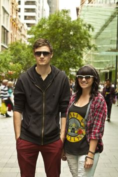 ray ban sunglasses sale sydney  prada triangle! http://smartbuyglasses.co.uk/designer eyeglasses/prada/prada pr11rv triangle roj1o1 278139.html