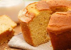 montar uma fábrica de bolos dá dinheiro Sin Gluten, Bolos Light, Diet Cake, Bolos Low Carb, Chocolates, Pie Dessert, Cornbread, Banana Bread, Sweet Tooth