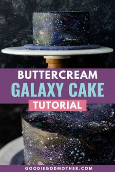 How To Make Chocolate Cake Decorating Tutorial Wilton Cake Decorating, Cake Decorating Tutorials, Cookie Decorating, Decorating Tools, Christmas Cake Decorations, Christmas Desserts, Tea Cakes, Cupcake Cakes, Catering