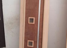 Homemade door design is or your luxury houses, you can choose fancy entrance doors prepared with glass grills or different framing. Door Design Photos, Home Door Design, Glass Panel Door, Glass Panels, Room Doors, Entrance Doors, Yui, Wooden Doors, Wood Work