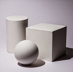 ball, cube and cylinder. – A mathematical object is an abstract object arising in philosophy of mathematics and mathematics itself. Commonly encountered mathematical objects include numbers, permutations, partitions, matrices, sets, functions, and relations. Geometry as a branch of mathematics has such objects as hexagons, points, lines, triangles, circles, spheres, polyhedra, ... Another branch – algebra – has groups, rings, fields, group-theoretic lattices, and order-theoretic lattices.