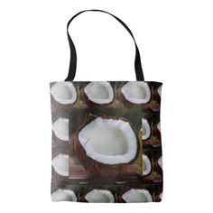 Zazzle has everything you need to make your wedding day special. Shop our unique selection of Birthday wedding gifts, invitations, favors and so much more! Green Chef, Wedding Gifts, Wedding Day, Chef Kitchen, Farmers Market, Recipies, Reusable Tote Bags, Marketing, Healthy