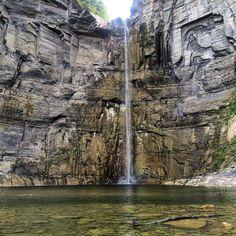 #ithacaisgorges #ithacafalls #ithacagram #ithaca  #explorenature #exploreupstate #getoutside #hiking #hikinglife #igers #ispyny #igersny #ihikeny #hikeny #iloveny #landscapes #nature #newyork #SeekTheTrails #newyork_instagram #NewYorkExplored #insta_nature #upstatelife #upstateny #nystateparks #waterfall #upperrightusa #toughannockfalls #rei1440project #easternmntn by jthomas_adker