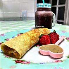 cafe-da-manha-sem-gluten-lactose