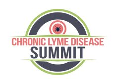 Chronic Lyme Disease Summit ~ Jay Davidson, DC, PScD Heavy Metal Detoxification and Lyme Disease Mon. Mold Exposure, Fibromyalgia Treatment, Lyme Disease, Holistic Healing, Health Articles, Health Education, Chronic Illness, Things To Know, How To Stay Healthy