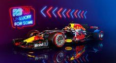#racing #infinitiredbullracing #rb13 Discover Red Bull Racing Studio Shots 2017 London United Kingdom What's new on Lulop.com http://ift.tt/2nZIWue