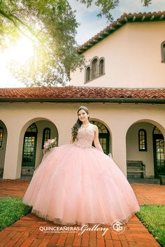 Encouraging recognized quinceanera photography look at this web-site Xv Dresses, Quince Dresses, Types Of Dresses, Ball Dresses, Ball Gowns, Prom Dresses, Wedding Dresses, Pretty Quinceanera Dresses, Quinceanera Photography