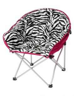 Justice Room Stuff | ... shopping at justice justice zebra room chair sit back and relaxzebra My New Room, My Room, Girl Room, Preteen Girls Rooms, Girls Bedroom, Bedroom Ideas, Justice Bags, Justice Stuff, Nursing Chair Uk