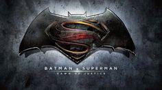 Video de la semana en Bloguea la Banana, Trailer Batman v Superman: Dawn of Justice http://blogueabanana.com/