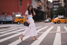 Summer details | Blank Itinerary