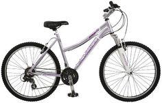 http://www.amazon.com/dp/B002Q87PHA?tag=bicyclevillage-20