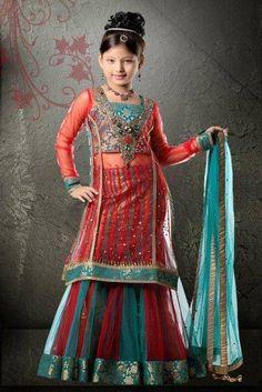 Eid-Wear-Dresses-2012-For-Kids-8.jpg (427×640)