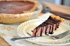 12 New Ways to Eat Pie, What's Your Favorite?