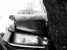 accident law colorado http://www.martindale.com/Bachus-Schanker-LLC/294084-law-firm-office.htm