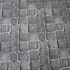 1000 bilder zu stone auf pinterest bemalte steine kies malerei und bemalte steine. Black Bedroom Furniture Sets. Home Design Ideas