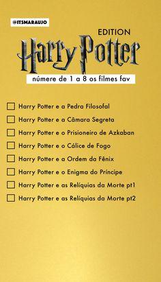 Harry Potter Ron Weasley, Mundo Harry Potter, Hermione, Sirius Black, Harry Potter Action Figures, Bingo, Saga, Albus Dumbledore, Insta Story