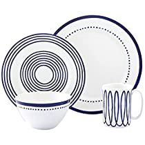 Check this out at Amazon Casual Dinnerware, Place Settings, Plates, Amazon, Tableware, Check, Licence Plates, Dishes, Amazons