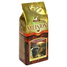 millstone latin singles Latinopeoplemeetcom is the online dating community dedicated to singles that identify themselves as latino, hispanic, chicano, spanish and more.