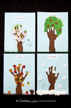 The Nature of Grace: Homeschool Theme of the Week: Fall & Apples! Kindergarten Science, Preschool Crafts, Preschool Apples, Classroom Crafts, Classroom Activities, Outdoor Classroom, School Projects, Art Projects, Art For Kids