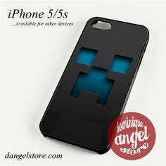 Minecraft (5) Phone case for iPhone 4/4s/5/5c/5s/6/6 plus