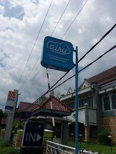 Tempat Jasa Buat Bikin dan Pasang Neon Box di Tenggarong Kalimantan Timur Neon Box, Dan