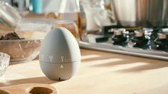 #Tassimo #TouchSipSmile #kitchen #eggtimer #baking #hob #chocolate #thankyou #merci #gracias #danke