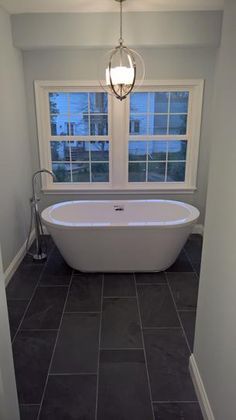 freestanding bathtubs houston tx. center drain freestanding bathtub in glossy white bathtubs houston tx