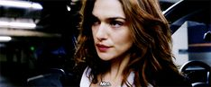 Animated gif about gif in 😍❤️ Mi amour / My love 😘💋 by Novel Characters, Rachel Weisz, Aesthetic Gif, Girl Crushes, Face Claims, Woman Crush, Powerful Women, Beautiful People, Hollywood