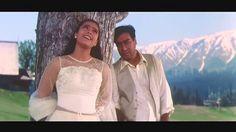 Rene e Ronaldo. Kishore Kumar Songs, Evergreen Songs, Udit Narayan, Rajesh Khanna, Indian Music, Old Song, News Songs, Music Is Life, Ronaldo