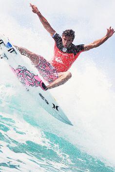 9e878f15e7 46 Best Surf images