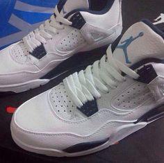 Remastered #Nike #AirJordan #sneakerstate #sneakers www.facebook.com/SNEAKERSTATE