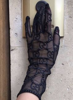 Women Accessories 2020 – The Best Women Accessories Ideas Are Here Hand Accessories, Fashion Accessories, Gloves Fashion, Summer Accessories, Elegant Gloves, Classy Aesthetic, Van Damme, Lace Gloves, Rich Girl