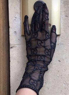 Women Accessories 2020 – The Best Women Accessories Ideas Are Here Hand Accessories, Fashion Accessories, Gloves Fashion, Summer Accessories, Elegant Gloves, Boujee Aesthetic, Van Damme, Lace Gloves, Rich Girl
