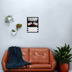 'Hecho en Mexico' Metal Print by Albert Faldet Build A Wall, Sell Your Art, Cleaning Wipes, Print Design, Custom Design, Metal, Online Shopping, Color, Channel