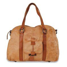 Bag no. 30556 (nature/midbrown)