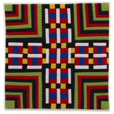 Maria Schell: Technotronic 16H x 16W $550