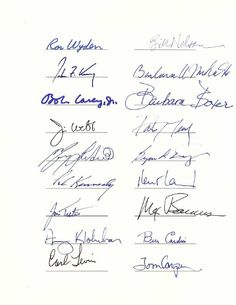 Harry Reid's Smear Letter - Page 3
