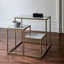 20-30% Off Furniture, Lighting + More   west elm