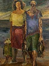 Image result for AMOS LANGDOWN Image, Painting, Art, Art Background, Painting Art, Kunst, Paintings, Performing Arts, Painted Canvas