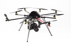 Aerial drone photography...  See also: http://nikonrumors.com/2012/04/03/guest-post-aerial-drone-photography-when-your-camera-flies-without-you.aspx/