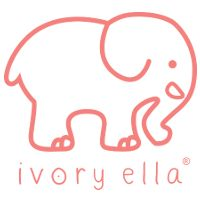 If you send a self-addressed, stamped envelope to Ivory Ella P. Box 1908 Westerly, RI we would be happy to send you some. Ivory Ella Stickers, Elephant Pattern, Good Cause, Free Stickers, Send Me, Outfits For Teens, Vsco, Self, Elephant Clothing