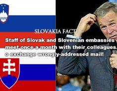 slovakia_emails