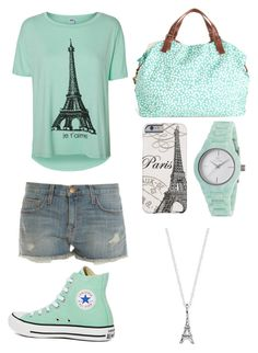 """Untitled #278"" by tva-lpz ❤ liked on Polyvore"