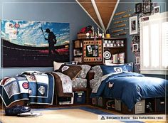Google Image Result for http://www.geheause.com/wp-content/uploads/2010/12/baseball-sport-bedroom-boy-design.jpg