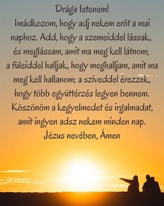 Budapest, Blessed, Celestial, Sun, Happy, Quotes, Outdoor, Quotations, Outdoors
