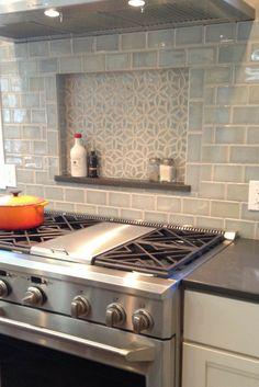507 Best Top Kitchen Tile Backsplashes Ideas In 2019 Images